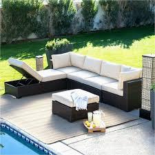30 Luxury Small Outdoor Dining Table Design Bakken Design Build