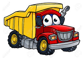 Cartoon Character Dump Tipper Truck Lorry Construction Vehicle ... Dump Truck Cartoon Vector Art Stock Illustration Of Wheel Dump Truck Stock Vector Machine 6557023 Character Designs Mein Mousepad Design Selbst Designen Sanchesnet1gmailcom 136070930 Pictures Blue Garbage Clip Kidskunstinfo Mixer Repair Barrier At The Crossing Railway W 6x6 Royalty Free Cliparts Vectors And For Kids Cstruction Trucks Video Car Art Png Download 1800