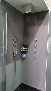 unterputz duscharmatur set duschsystem brause armatur np 899