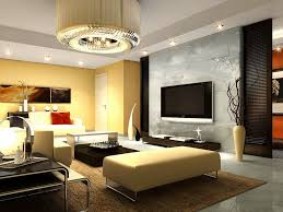 living room light sconces for living room 00018 reasons to use