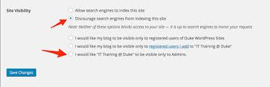 sites duke what happens to your sites duke site when you leave