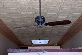 Hunter Ceiling Fan Wi by Puttering In The Study Hub Ceiling Fan Update