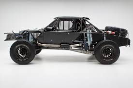 Trophy Truck Chassis For Sale | Truckdome.us 2015 Baldwin Motsports 97 Monster Energy Trophy Truck Fh3 Jimco Trophy Truck Custom Ford Raptor Moto Verso The History Of Ivan Ironman Stewarts Baja 500 Wning For Sale 2014 Trucks Youtube Off Road Classifieds Spec 6100 Video Imi Combat Guard Halos Warthog Meets Truckdomeus New Sale Racedezert Moc3662 By Madoca1977 Lepin Not Lego Technic