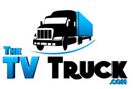 100 Truck Tracking Gps GPS The TV