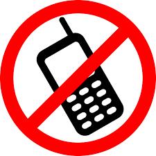 comment repondre au telephone au bureau ne répondez pas au téléphone pas de stress