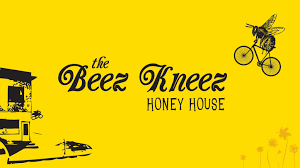 Revive The Hive With The Beez Kneez Honey House By Kristy Lynn ... Hilly Course Challenges 44 Riders In 16th Annual Sunbury Bike The Hub Bicycles Home Facebook Cycle Loft Bikes Boston Burlington Lexington Bedford 8 Rides Of Your Life Vt Ski Ride Cino Heroica 2016 Photo Thread Page 3 Forums Cake Crusader Ldon To Paris By Bike On Avenue Verte Route Magazine Febmar 2014 Cycling Uk The Cyclistschampion 1950 Scwhinn Motorized Bicycle Piston Motored Moped Auckland 7 116 For A Better City Bikes Restored 1970 Bultaco El Bandido Mk2 Bikeurious 67 Best Stuff Images Pinterest Chic