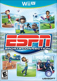 OTHER GAMES — ERIK MARCISAK Backyard Sports Rookie Rush Minigames Trailer Youtube Baseball Ps2 Outdoor Goods Amazoncom Family Fun Football Nintendo Wii Video Games 10 Microsoft Xbox 360 2009 Ebay 84 Emulator Uvenom 2010 Fifa World Cup South Africa Review Any Game 2008 Factory Direct Kitchen Cabinets Tional Calvin Tuckers Redneck Jamboree Soccer 11 Mario And Sonic At The Olympic Winter Games