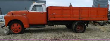 1952 GMC Truck | Item E9396 | SOLD! March 14 Ag Equipment Au... 1952 Gmc 470 Coe Series 3 12 Ton Spanky Hardy Panel Information And Photos Momentcar 1952gmctruck2356cylderengine Lowrider Napco 4x4 Pickup Trucks The Forgotten Chevygmc Truck Brothers Classic Parts 100 Dark Green Garage Scene Neon Effect Sign Magazine Youtube Here Comes The Whiskey Opel Post Ammermans Automotive C10 Scotts Hotrods 481954 Chevy Chassis Sctshotrods