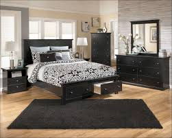 furniture atlantic bedding and furniture nashville office