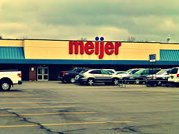 Meijer Findlay, Ohio | This Store Has A Very Odd Look To It ... Batman Gadget Board Busy Theres A Mirror Behind Meijer Gardens Summer Concert Series Wyoming Kentwood Now Untitled Handbook Of Multilevel Analysis Jan Deleeuw Erik H High Heels And Mommy Ordeals Hot Clearance Current Weekly Ad 1027 11022019 18 Frequent A Family Guide To The With Kids Grand Rapids Flyer 03102019 03162019 Weeklyadsus The Definitive Guide Attending Concerts Lpga Classic Mid City Love Flowerhouse Haing Egg Chair Wstand Walmartcom