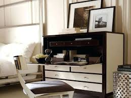 Showy Step 2 Desk Ideas by Showy Secretary Desk Ikea Ideas Pictures Of Unique Alve White