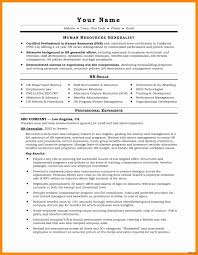 Document Review Attorney Resume Sample Elegant Example Professional Luxury Examples Resumes For Jobs New