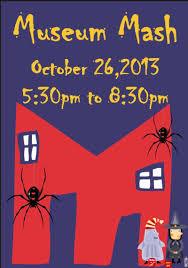 Baton Rouge Halloween Parade 2014 by 6080 Jpg A U003d1115400769319