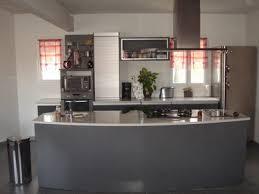 ile cuisine cuisine maisons des allassins ile d olé olé plage top