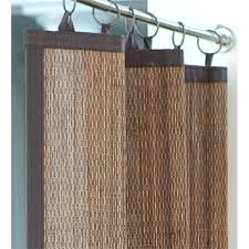 bamboo blinds for patio – styledbyjames