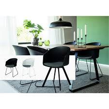 2x momo esszimmerstuhl grau stuhl set esszimmer stühle möbel küchenstuhl möbel