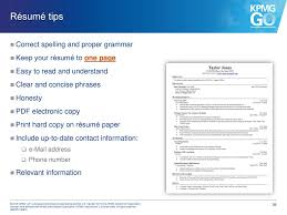 Are You WRITING The RIGHT Resume? - Ppt Download 50 How To Spell Resume For Job Wwwautoalbuminfo Correct Spelling Fresh Proper Free Example What I Wish Everyone Knew The Invoice And Template Create A Professional Test 15 Words Awesome Spelling Resume Without Accents 2018 Archives Hashtag Bg Proper Of Rumes Leoiverstytellingorg Best Sver Cover Letter Examples Livecareer Four Steps An Errorfree Cv Viewpoint Careers Advice Kids Under 7 Circle Of X In Sample Teacher Letters Hotel Housekeeper Ekbiz