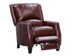 leather recliner chairs – dswestell