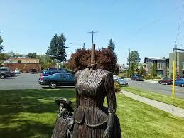 Waste Management Christmas Tree Pickup Spokane Wa by Browne U0027s Addition Neighborhood 2014