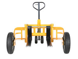 ALL-T-HD All Terrain Pallet Truck Narrow Rough Terrain Manual Pallet Truck 800 S Craft Terrain Pallet Trucks Manufacturers Hand Electric Stacker Challenger Rte China Electricdiesel All Forklift Used For Manufacturer Rtpt1000 Brand New Off Road 35 Ton Fork Conhersa Rough Truck Youtube Vestil Allthd Forks 12 2634w X 32 Handling Allterrain Ritm Industryritm Amazoncom Black Bull Ptruck Yellow Top 10 Best Jacks Review 2018 Buyers Guide September