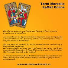 ▷ Todos Los ORACULOS Aquí No Busques Más Tarotbo