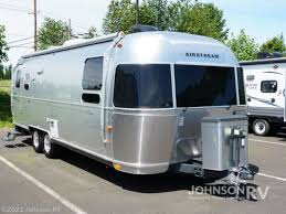 104 Airstream Flying Cloud For Sale Used 2014 27fb Rv In Sandy Or 97055 14675 Rvusa Com Classifieds