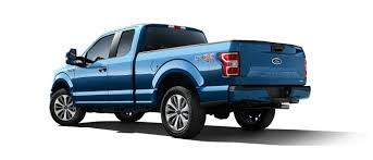 2019 Ford® F-150 Truck | America's Best Full-Size Pickup | Ford.com Ford Commercial Trucks Near St Louis Mo Bommarito Pickup Truck Wikipedia Turns To Students For The Future Of Truck Design Wired Recalls Include 2018 F150 F650 And F750 Trucks Medium Mcgrath Auto New Volkswagen Kia Dodge Jeep Buick Chevrolet Diesel Offer Capability Efficiency 2016 Sale In Heflin Al Link Telogis Via Sync Connect Jurassic Ram Rebel Trex Vs Raptor Wardsauto Knockout A Black N Blue 2002 F250 73l First Photos New Heavy Iepieleaks Lanham