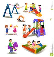 Outdoor Recess Clipart Clip Art Images 3845