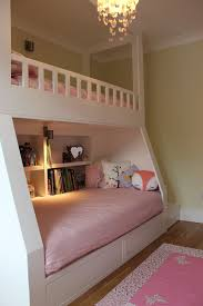 Kids Bedroom Ideas Contemporary With 9 Year Old Girl