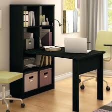 Techni Mobili Computer Desk With Storage by Home Office Storage Unit Techni Mobili Super Storage Computer Desk