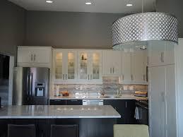 le bon coin meuble de cuisine déco meuble cuisine le bon coin 99 colombes meuble cuisine