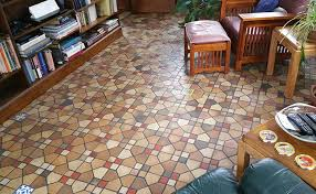 professional tile and grout cleaning service detroit