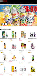 Ejuice Connect Coupon Code - As Much As 80% Discounts - March 2019 Ejuice Vapor Coupon Codes 10 Off Ejv Free Shipping Discount Code Vistavapors Hashtag On Twitter Ejuice Connect Coupon As Much 80 Discounts March 2019 Best Food Drink Stores To Live Healthy Life Concodegroup Avianca Code 2018 Naughty Coupons For Him Printable Free Vape Deals List Usaukcanada Frugal Vaping 4 Life August 50 Dxl Collective Promo Discount Wethriftcom Ps3 Keyboard Deals Reddit Imgwethriftcomvistavaporsf3tw6qy3qjpg Moma Cute Ideas A Book Your Boyfriend