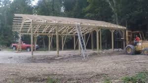 Pole Barn Builder Southern Indiana - YouTube Pole Barn Kits Prices Diy Barns A Fabulous Building Just Outside Of Verona Wi Cleary Buildings We Build Tru Decorating 84 Lumber Garage 20x30 Kit Using Wondrous For Interesting Suburban Building Profile Use For Hobby Storage Inspiration Exterior Strikking Framing With Wooden Fashionable Pig To House Also Nomis In Plans Post Frame Pole Barns And Metal Buildings The Southern Indiana Amish Built Horse Sheds Keystone Plan Great Morton Wonderful