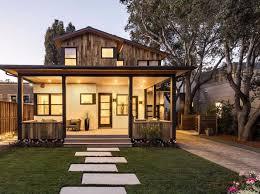 Palo Alto Caltrain Bathroom by Palo Alto Real Estate Palo Alto Ca Homes For Sale Zillow