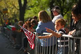 Spirit Halloween Columbus Ga Address by Best Columbus Day Weekend 2016 Getaways With Kids
