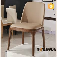 Dining Room Chairs Ikea by Leather Dining Room Chairs Ikea Dining Room Decor Ideas And