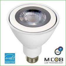 lighting feit par30 dimmable led flood bulb par30 led flood