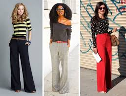 10 Style Tips For Those Big Thighs