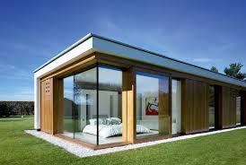 100 Contemporary Houses Style Homebuilding Renovating