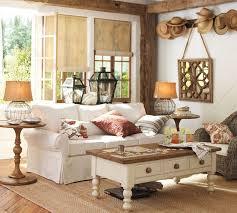pottery barn living room paint ideas tedx decors best pottery