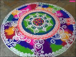 30 Most Beautiful Rangoli Design Ideas For Diwali Decoration Brighten Up Your Home This Diwali With These 20 Easytodo Rangoli 30 Designs For All Occasions Best Rangoli Design Youtube Easy Designs Indian Festive Season 2017 Simple Free Hand Images 25 Beautiful And Indiamarks Freehand Colourful Welcome Margazhi Collection Most Ones Pooja Room My Moments Of Heart Desgins Happy Ganesh Pattern Special