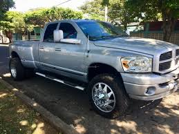 Used Car | Dodge Ram Pickup 3500 Nicaragua 2008 | Dodge Ram Oaxaca Mexico May 25 2017 Pickup Truck Dodge Ram In The Stock 2019 1500 Everything You Need To Know About Rams New Fullsize Rumble Bee Wikipedia Amazoncom 0208 Dodge Ram Chrome Fender Trim Wheel Well Moulding Spy Shots 2018 Lone Star Covert Chrysler Austin Tx 2010 Used 2wd Crew Cab 1405 Slt At Sullivan Motor Review Rocket Facts Bigger Benefits Of Owning A Autostar How The 2016 Is Chaing Segment Miami