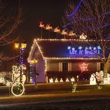 Decorative Fairy Lights 30 Feet Golden