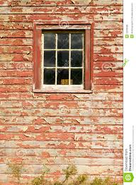 Distressed Red Barn Side And Window In Acadia National Park, Maine ... The Red Barn At Outlook Farm Wedding Maine Otography Private Events Primo 2017 Wedding Packages In May Part 1 Linda Leier Thomason A Photography Rustic Elegance Photo Credit Focus Tavern Free Images Farm Lawn Countryside House Building Home Tone On Autumn New England And Fence Against Blue Skymount Desert