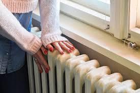 das ideale raumklima im winter energieleben