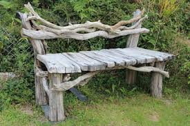 Ebay Patio Furniture Uk by Driftwood Furniture For Sale