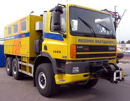 100 Redding Auto And Truck FileGinaf M 3329 KNRM Kust Hulpverlenings Voertuig