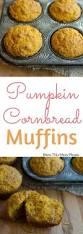 Pinterest Pumpkin Cheesecake Snickerdoodles by 565 Best Bake Pumpkin Images On Pinterest Pumpkin Recipes