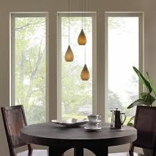 dining tables led kitchen light fixtures island pendant lighting